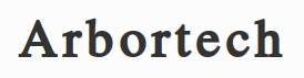 Arbotech logo