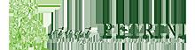 Vivai PETRINI logo